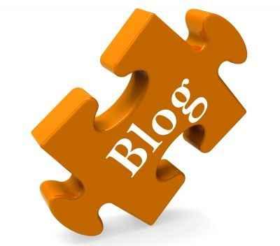 9 Errores que Debes Evitar al Crear Un Blog
