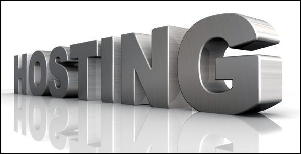 ¿Todohostingweb debería ofrecer hostings gratuitos?