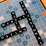 ¿Cuál es el hosting más barato y fiable de España? Descúbrelo y llévate 3 meses de hosting gratis