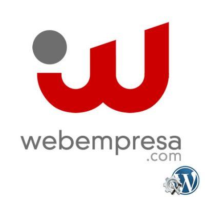 hosting-compartido-webempresa