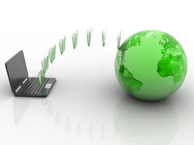instalar plantillas wordpress premium o gratuitas