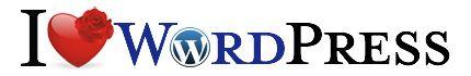 wordpress 3.6 beta 1