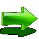 Servicio Revendedor Garantizado mediante Cloud Hosting Reseller