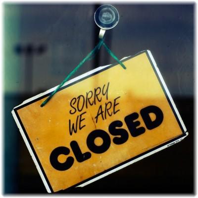 abandonar tu blog