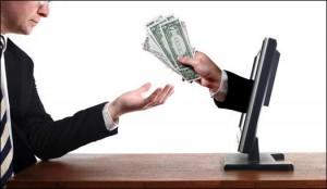 dinero-que-se-gana-con-un-blog