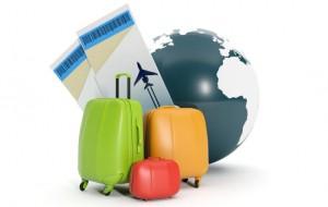 planificar-las-vacaciones