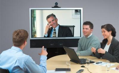 videomarketing como herramienta