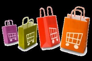 crear-tiendas-web-en-wordpress
