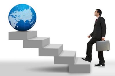 crear-negocio-online-1