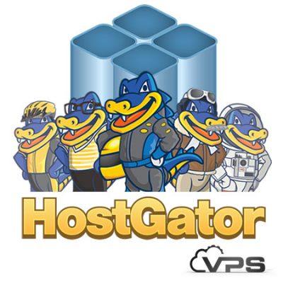 hostgator-vps-1
